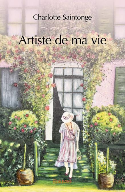"""""""ARTISTE DE MA VIE."""""""