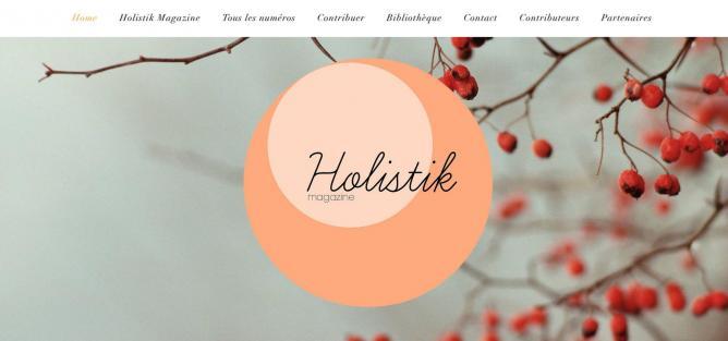Holistik magazine 15250669 1920998184813110 8385553544040546266 o 1