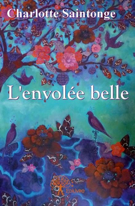 L'ENVOLEE BELLE.